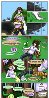 Crystal Echoes - pg 11 by kyro909