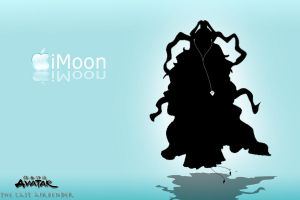 iMoon by StarKeeper153