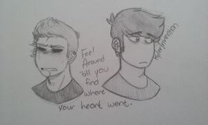 Angsty by KylerInvention