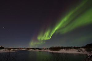 Northern Lights 144 by ragnaice
