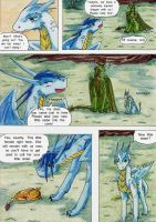 dragon life page 27 by ChibiMieze