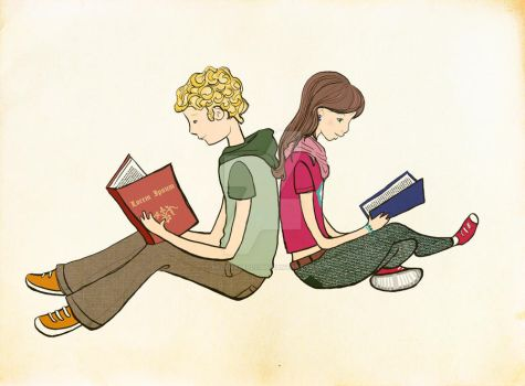 read more. by helenabello