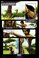 Nightmares - Page1 by abrahamdavid