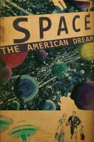 Space: The American Dream by chat-noir