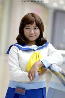 Corpse Party SEIKO SHINOHARA COSPLAY by mSbLo0dYgUrL-04