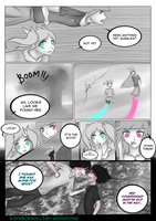 Counterpart: A PPGxRRB fan comic Page 10 by kuraikitsune13