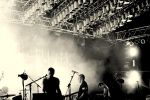 Nine Inch Nails III by grocerylist