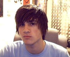 Yet another by smosh