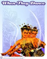 when they dance by balung