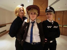 APH - Colour Police by sparrowhawk51