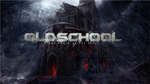 oLDSCHooL Wallpaper V2 by GFX-ZeuS