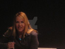 Renee O'Connor - what u doin by ATildeProduction