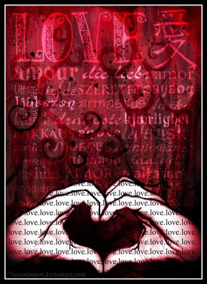 valentines day love poems. Love Poems For Valentines Day