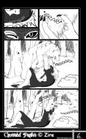 Crossed Paths- pagina 5 by Zire9