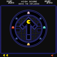 High Score by Andrew-Graphics