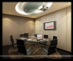 palazzo_meeting room 2 by kee3d