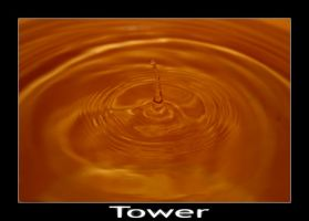 Tower by mep92