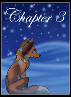 When heaven becomes HELL - Chapter 3 by LolaTheSaluki