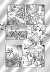 APH-These Gates 144 by TheLostHype