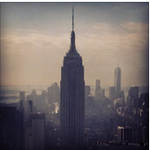 Empire State of my Life by dream-a-reality