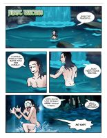 Night Waters p.1 by theperfectbromance