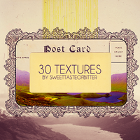 texture pack by tanja92