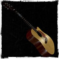 Guitarly by wallaberto