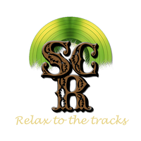 Tree Logo by SoundCoreRecords