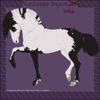 custom import 786 by BaliroAdmin