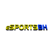 eSPORTS BH Logo by Marijo-4ever