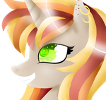 PC for Sevedie by NaturalLightning