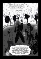 La Nouche: YAOI High Chp1 Pg20 by IllusionEvenstar