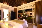 Ranadi Villa - Room by learningfundamentals