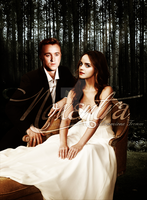 Dramione Team by N0xentra