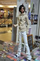 Shopping-mall-ing 41 by fransyung