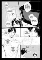 AIYH Page 22 by tteok