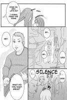 P4th Street Vintage: Ch.1-10 by QuestionofBalance
