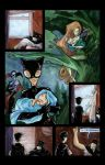 The MisAdventures of Batman 2 by KateKaz
