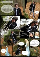 RoR Cosplay-Photostory Page 7 by Eninaj27