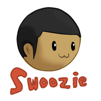 Swoozie by Shawnmicstan