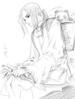 APH -- China by Setomi