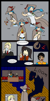 The Games audition pg2 by DarkKitsunegirl