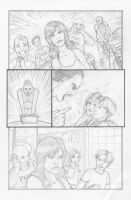 Ultimate Spider-Man 112 p11 by misterclayton