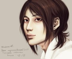Long-hair-Taemin by Silent-Alarm-ororo