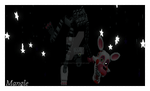 [FnaF-Stamps] Mangle Gmod stamp! by Teetheyhatty
