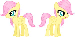 Flutterbully by Magister39