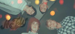 McFly by ballad-of-pola-k