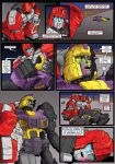 05 Magnus page 22 by Tf-SeedsOfDeception