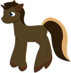 C3.80 COCOA by CassidyPeterson