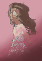 Connie by lisianthus-rose